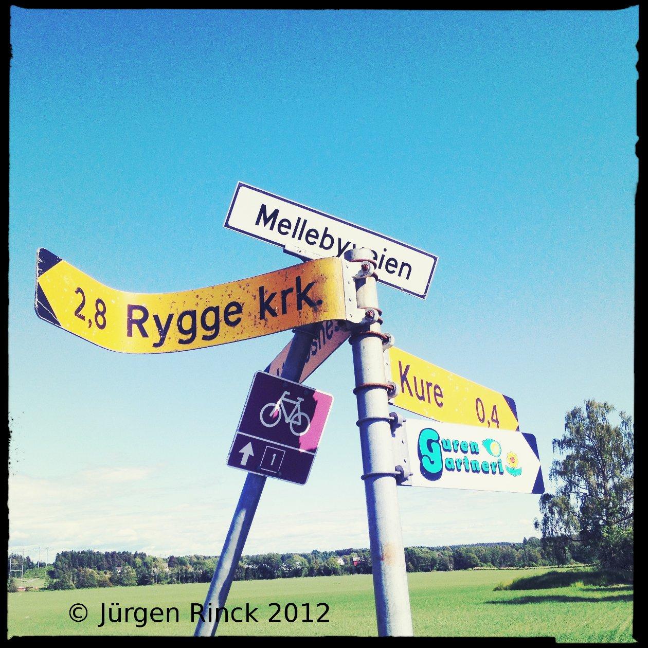 To Fredrikstad